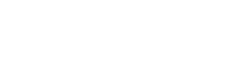 Australian Government - Department of Agriculture and Water Resources